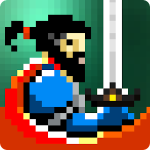 Sword Of Xolan APK Cracked Download