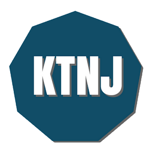Download KTNJ App For PC Windows and Mac