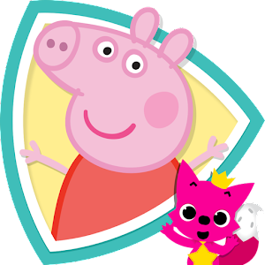 Peppa Pig Season 2 - Animation