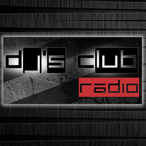 Download DJS CLUB RADIO For PC Windows and Mac