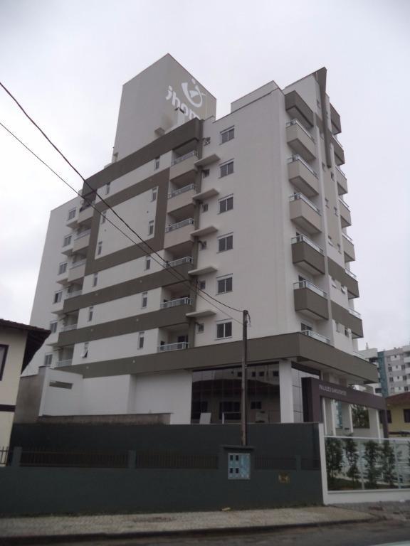 Imagem Apartamento Joinville Santo Antônio 1875141