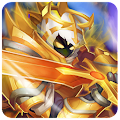 Game Legion Hunters apk for kindle fire