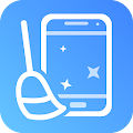 smart clean toolbox - cleaner, booster, antivirus APK