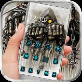 App Poker Vampire Queen APK for Windows Phone