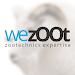 wezOOt Icon