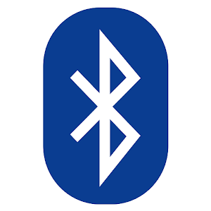 Bluetooth Chat (MESSENGER)