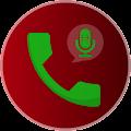 Free Auto call recorder APK for Windows 8