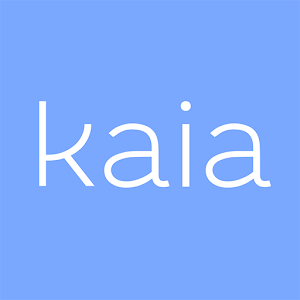 Back Pain Relief at Home - Kaia For PC / Windows 7/8/10 / Mac – Free Download