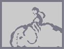 Thumbnail of the map 'Elephant'
