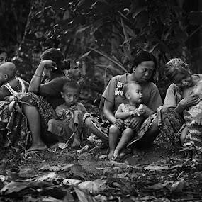 mingle by Adhii Motorku - Babies & Children Children Candids