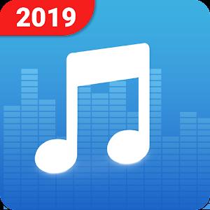 Music Player For PC (Windows & MAC)
