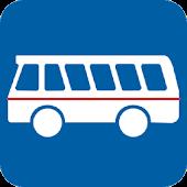 Download Chicago Transit CTA Live APK to PC