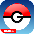 Guide Pokemon Go Beta 2016