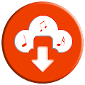 Download Mp3 Music Downloader APK on PC