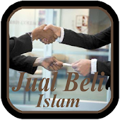 Download Android App Kitab Jual Beli Islam for Samsung