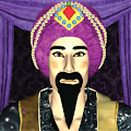 App Zoltar fortune telling 3D 1.4.1 APK for iPhone