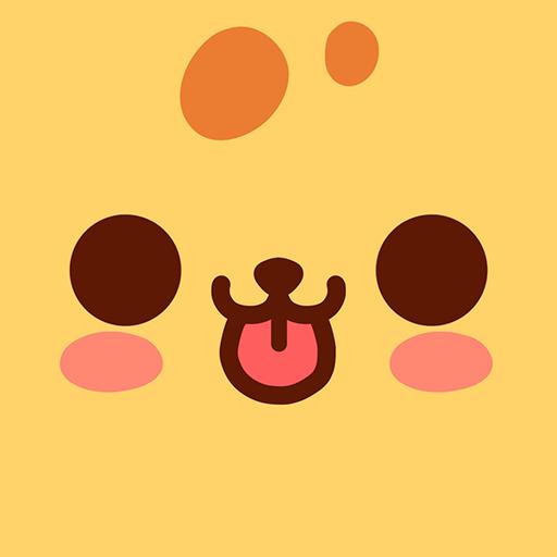 KleptoDogs APK Cracked Download