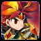 hack de Brave Frontier RPG gratuit télécharger