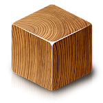 Woodblox Puzzle  Wood Block Wooden Puzzle Game on PC / Windows 7.8.10 & MAC