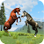 Clan of Horse file APK for Gaming PC/PS3/PS4 Smart TV