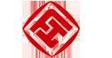 Shaanxi Fenghuo Hongsheng Science & Technology Co., Ltd