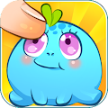 Game My Tiny Pet apk for kindle fire