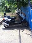 продам мотоцикл в ПМР Aprilia RS 250