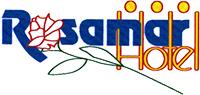 Hotel Rosamar | Hotel en Benidorm | Web Oficial
