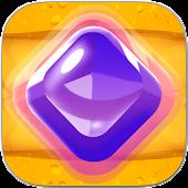 Jewel Pirate: Digger Treasures APK for iPhone