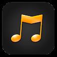 Free Music Player - Audio Player