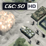 Command & Control: Spec Ops HD For PC / Windows / MAC