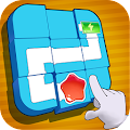 Game Pipe Maze APK for Kindle