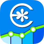 Download Full Mobile Trader from Edelweiss 3.0.18 APK