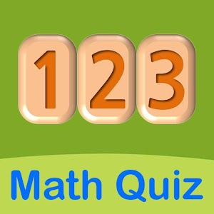 Math Quiz 2019 For PC (Windows And Mac)