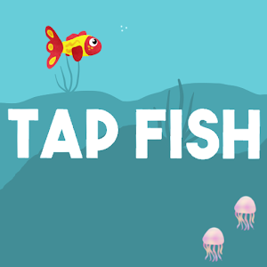 Tap fish android apps on google play for Tap tap fish guide