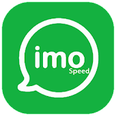 Imo speed