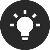 App Brightest LED Flashlight 1.0.3 APK for iPhone