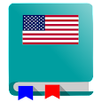 English Dictionary - Offline vesion 3.2
