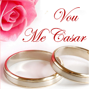 Download Vou Me Casar For PC Windows and Mac