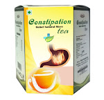 Natural relief tea is especially made for stomach disorders and constipation. The natural ingredients which are rich in antioxidants provide the right treatment