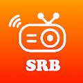 Android aplikacija Radio Online Serbia