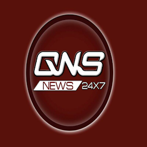 Download QNS News 24x7 For PC Windows and Mac