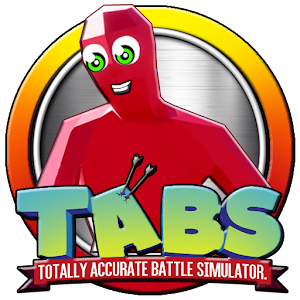 Breakdown For-TABS-Tottaly accurate battle For PC / Windows 7/8/10 / Mac – Free Download