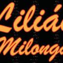 Lilián Milonga