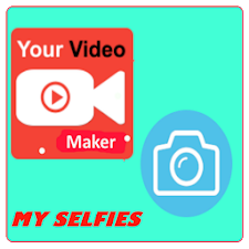 Selfie Camera and video