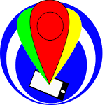 Cell Phone tracker for android 1.1 Apk