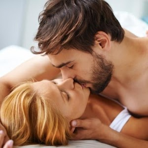 Download free Couples Romantic Images for PC on Windows and Mac