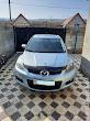 продам авто Mazda CX-7 CX-7