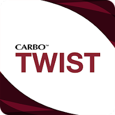Carbo Twist