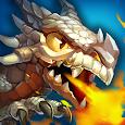 Dragon Clans